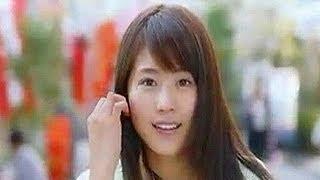 全国信用金庫協会 いいなCM 信用金庫 有村加純 「笑顔がつながる」篇.