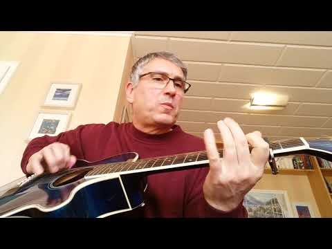2000 Light Years From Home Rolling Stones Cover Bernd Lueke