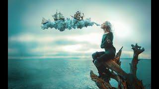 HEART Mistral Wind (film clips and lyrics)