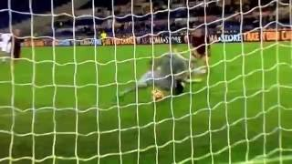 Tutti gol di Roma vs Palermo 4-1 Gol El Sharawi Highlights Sky HD Serie A 2016-2017 23-10-16