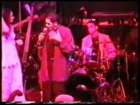 Paulito FG Miami 1998 (Full Concert)