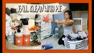 BEST CLEAN WITH ME WHEN YOU NEED MOTIVATION!