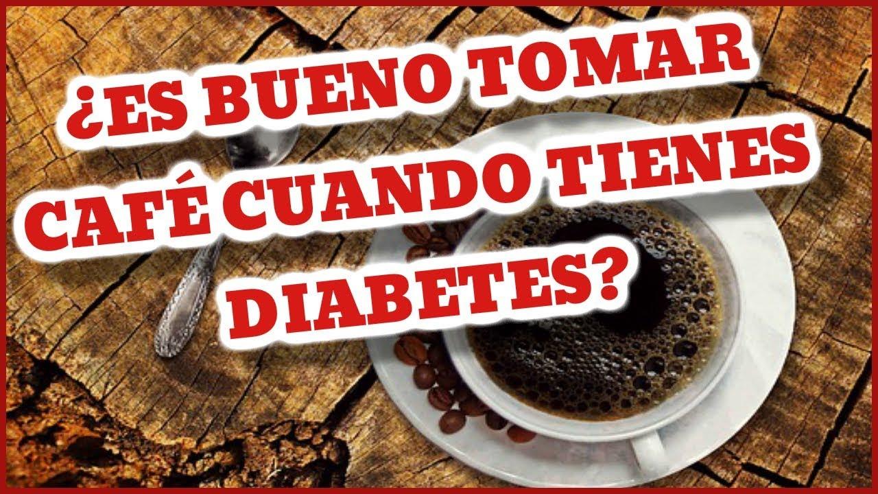 Hipertensos los tomar pueden cafe