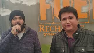 VTC Vape Trade Monterrey 2017