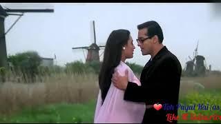 Salman Khan Old Status Video//Salman Khan & Rani Mukherjee Spacial Status Video//Old Status Video//