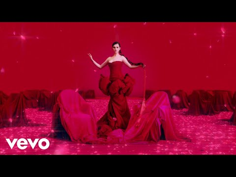 DJ Snake & Selena Gomez - Selfish Love scaricare suoneria