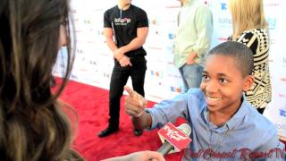 Video Tylen Williams at the Lollipop Theater #NightUnderTheStars #RIO2 at @NickelodeonTV @TylenJWill download MP3, 3GP, MP4, WEBM, AVI, FLV Oktober 2017