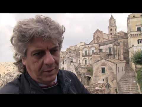 Matera è Musica: intervista al direttore del Conservatorio di Matera
