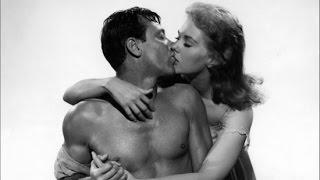 """""""Picnic"""" 1955 - Trailer VO"""
