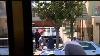 Скачать 2Pac Im A Souljah 2010 HD Music Video 1080p