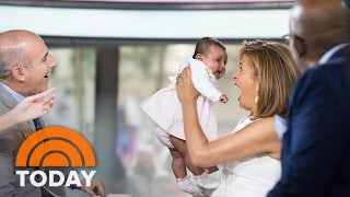 hoda-kotbs-baby-haley-joy-joins-today-for-a-sweet-mothers-day-surprise-today