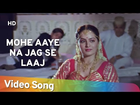Download mp3 Ghungroo Toot Gaye War Song Pagalworld ( MB) - Sony Mp3 music video search engine