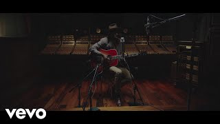 J.S. Ondara - Torch Song (SST Studio Session)
