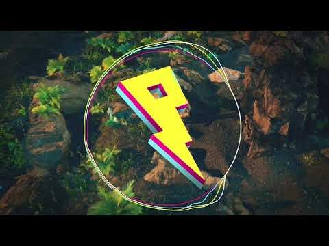 MGMT - Kids (L I F E / L I N E Remix)