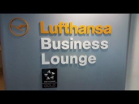 lufthansa-business-lounge-(dus)
