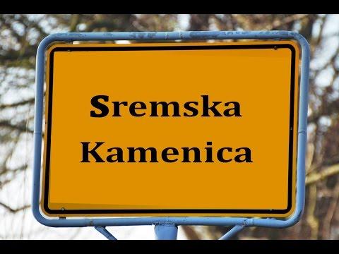 Sremska Kamenica, prodaja ekskluzivne kuće sa pogledom  Doovi