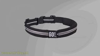 Go Belt As Seen On TV Commercial 2016