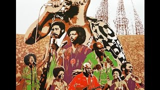 Wattstax:Music & Film Festival (1973) legendado em Portugues