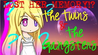 The Twins And The Gangsters || Episode 16 Season 1 || Gacha Studio