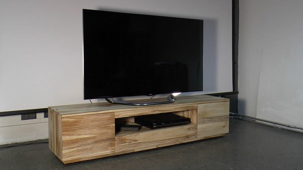 hands on smart tv lg 60la8609 ifa 2013 60 zoll full hd youtube. Black Bedroom Furniture Sets. Home Design Ideas
