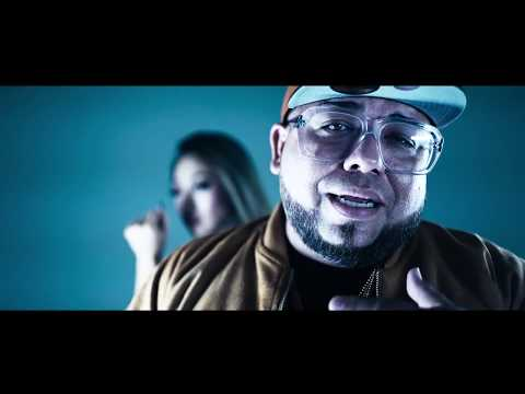 Ñejo - El Amor y El Interes (Official Video)