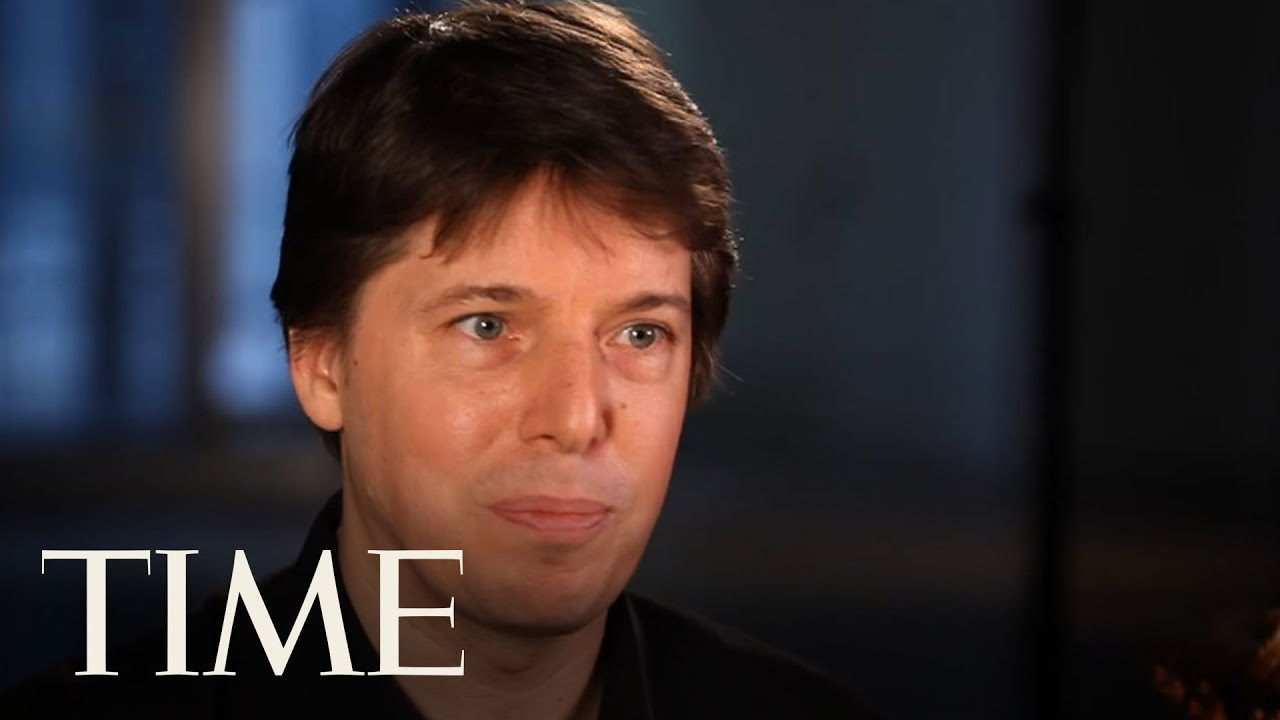 Artwork representing 10 Questions with Joshua Bell