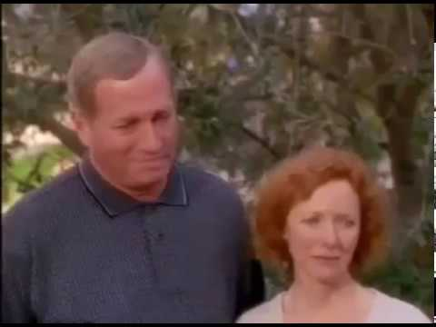 Spanking the Monkey 1994 COMEDY DRAMA from YouTube · Duration:  1 hour 39 minutes 30 seconds