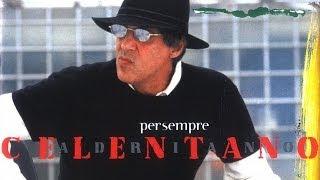 Adriano Celentano - Per sempre (2002) [FULL ALBUM] 320 kbps