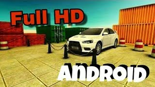 Car parking 4 (Hard Parking) download and gameplay /jalde deko(by gaming city