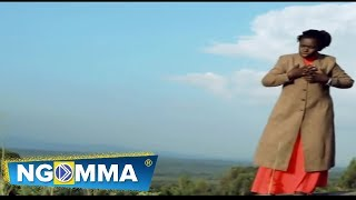Video Pst Lavender Obuya - Moyo Wangu download MP3, 3GP, MP4, WEBM, AVI, FLV Oktober 2018