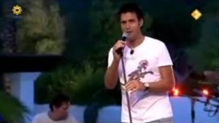 Nick Schilder - Vriendschap (De Beste Zangers van Nederland)