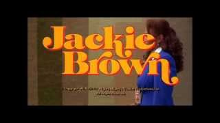 Jackie Brown Across 110th Street Bobby Womack