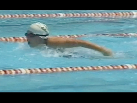 how to swim butterfly Over the past few months, i've been working on developing a methodology for teaching strokes, because when i first started teaching, especially butterfly and breaststroke, i didn't have a clue where to start sure, i could swim all of the strokes very well, and could correct ugly strokes but i.