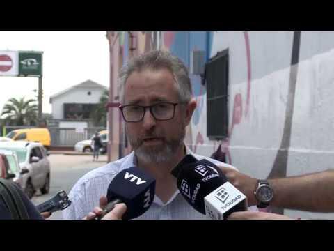 Видео Prestamos del ministerio de vivienda en uruguay