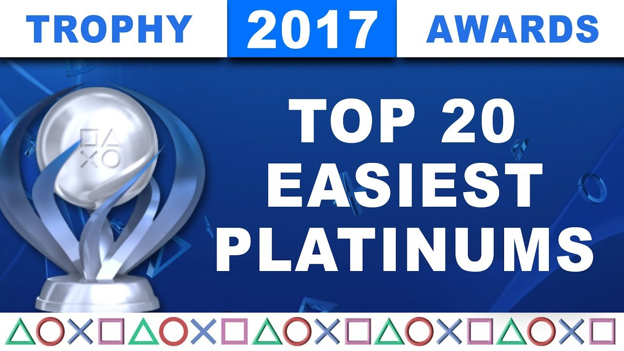 PS4 Trophies: Everything You Need to Know | Digital Trends