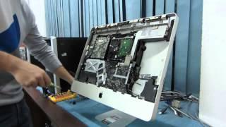 видео как вытащить диск из привода который не открывается