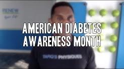 hqdefault - American Diabetes Month Color