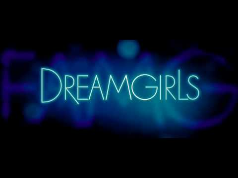 The Dream Girl is listed (or ranked) 37 on the list The Best Movies Produced by Cecil B. DeMille