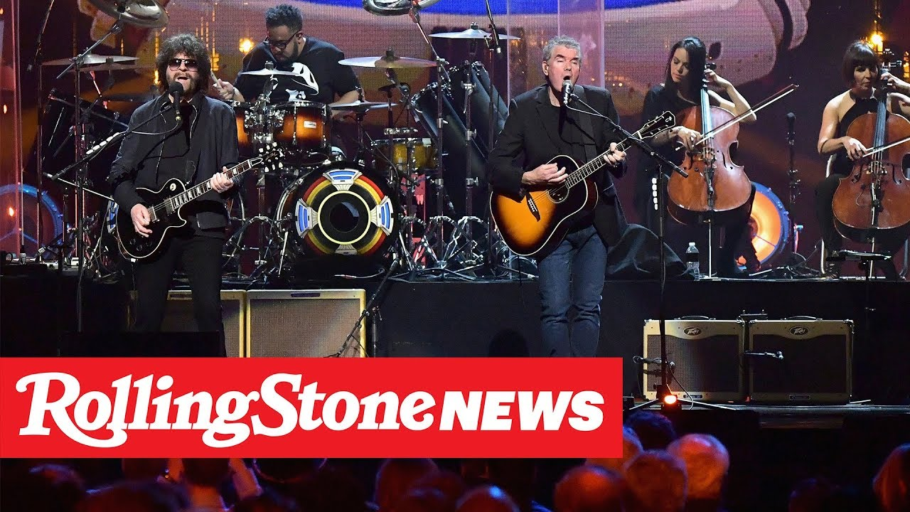 Rock Hall of Fame: Notorious B.I.G., Whitney Houston, Soundgarden Lead Nominees | RS News 10/15/19