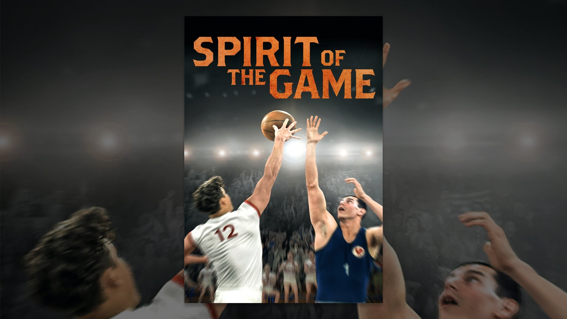 Download Spirit of the Game
