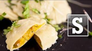 Ravioli Recipe Ft Ricky Ficarelli - Sorted