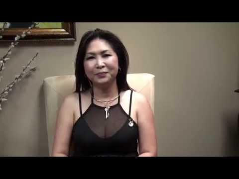 breast-augmentation-review-in-vietnamese-from-blackhawk-plastic-surgery-patient