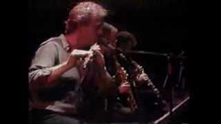 Baixar Philip Glass - Free Jazz Festival - Brasil (1987)
