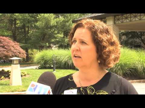 County Report This Week Episode 373 June 16, 2017