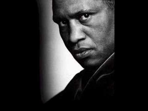 Mix - Paul Robeson