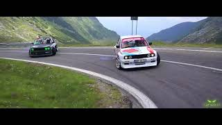 THE UNDERGROUND BMW RACING DRIFT ♛ DRAG RACING ♛ STREET RACING ♛ AUTO RACING 2018 COMPILATION