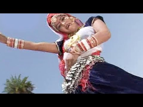 Sun Sun Re Jataka Teja New Rajasthani Sizzling Hot Girl Dance Video Ra
