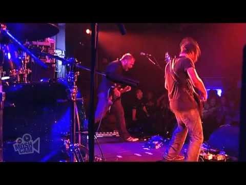 Karnivool - Shutterspeed | Live in Sydney | Moshcam mp3