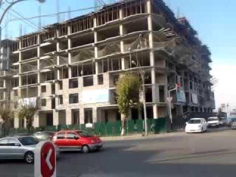 недвижимость в киргизии город ош