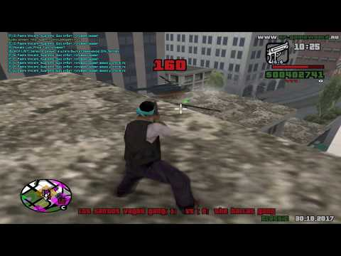 PenguWare CS:GO HACK!! [FREE DOWNLOAD] INSANE FREE CHEAT!!! [2017] from YouTube · Duration:  2 minutes 9 seconds